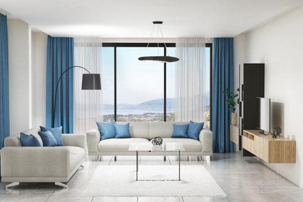 Royal-Blue-Montenegro-İnterior-07