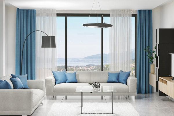 Royal-Blue-Montenegro-İnterior-08