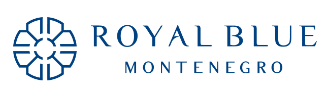 Royal Blue Montenegro